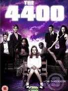 4400 第三季