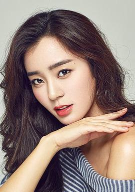 张梦露 Menglu Zhang演员