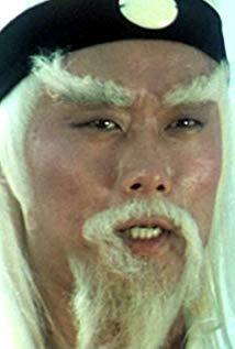 徐忠信 Alan Chui Chung San演员