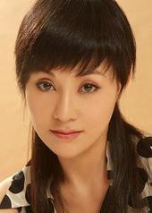 熊莺 Ying Xiong