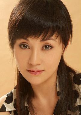 熊莺 Ying Xiong演员