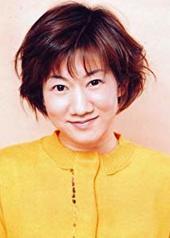 矢岛晶子 Akiko Yajima