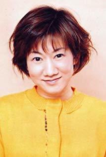 矢岛晶子 Akiko Yajima演员