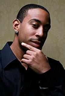 卢达克里斯 Ludacris演员