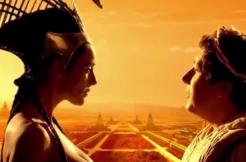 埃及艳后的任务
