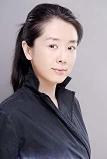 庄庆宁 Qingning Zhuang演员