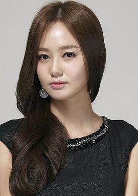 吴超熙 Cho-hee Oh演员