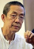 林兆华 Zhaohua Lin演员