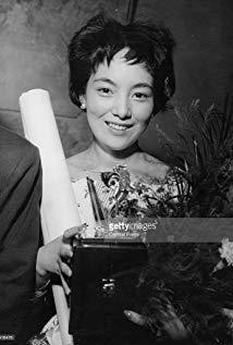 左幸子 Sachiko Hidari演员