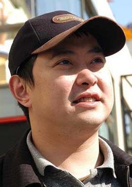 李云亮 Yunliang Li演员
