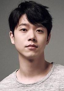 全成宇 Seong-woo Jeon演员