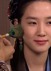 朴恩斌 Eun-Bin Park