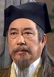 罗国维 Kowk Wai Law演员