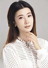 廖蔚蔚 Weiwei Liao