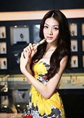 吴亚馨 Maggie Wu