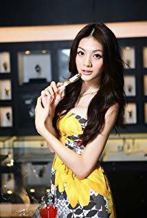 吴亚馨 Maggie Wu演员