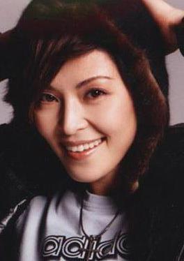 胡忻 Xin Hu演员