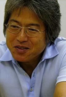 桥本以藏 Izô Hashimoto演员