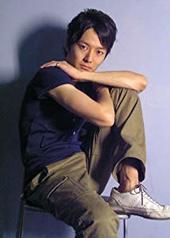 荫山征彦 Yukihiko Kageyama