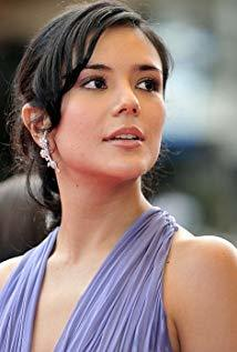 卡塔利娜·桑迪诺·莫雷诺 Catalina Sandino Moreno演员