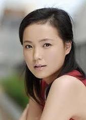 彭婧 Jing Peng