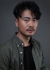 赵吉 Ji Zhao