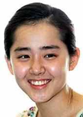 文根英 Geun-Young Moon