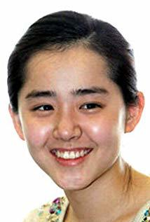 文根英 Geun-Young Moon演员