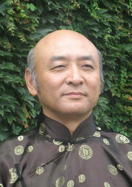 戴明 Ming Dai演员