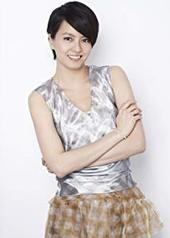 梁咏琪 Gigi Leung