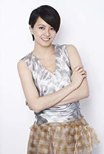 梁咏琪 Gigi Leung演员