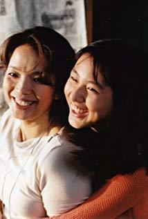 吕丽萍 Liping Lü演员