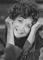 林恩·格里芬 Lynne Griffin