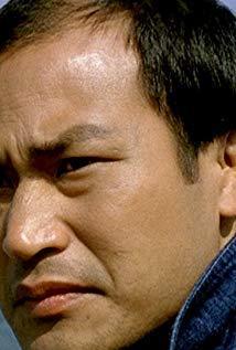 狄威 Dick Wei演员