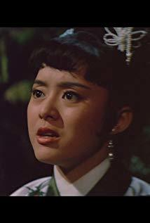 邢慧 Margaret Hsing Hui演员
