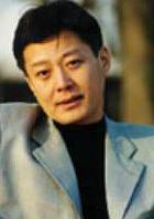 刘小溪 Xiaoxi Liu演员