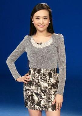 王曦梁 Xiliang Wang演员