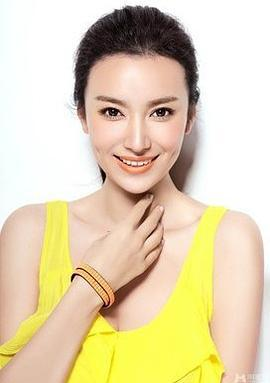唐熙 Xi Tang演员