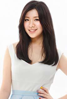 关诗敏 Sharon Kwan演员