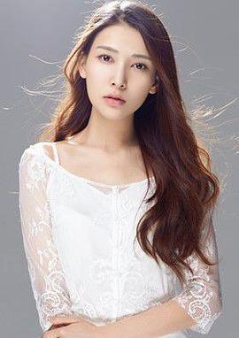 全思颖 Siying Quan演员