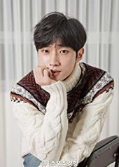 郑真英 Jin-yeong Jeong