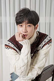 郑真英 Jin-yeong Jeong演员