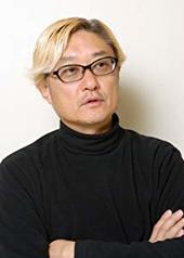 堤幸彦 Yukihiko Tsutsumi