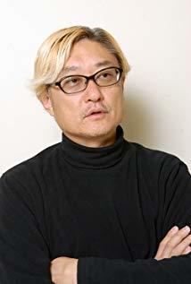 堤幸彦 Yukihiko Tsutsumi演员