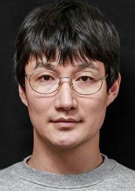 许栋元 Heo Dong-won演员