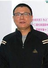 何澄 Cheng He演员