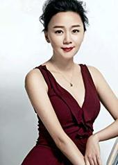 王一楠 Yinan Wang