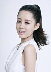 杨诚诚 Chengcheng Yang