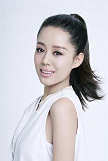 杨诚诚 Chengcheng Yang演员