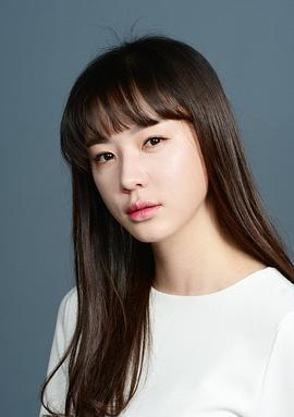 金史熙 Kim Sa-hee演员